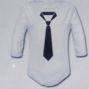 Baby clothes from my storr